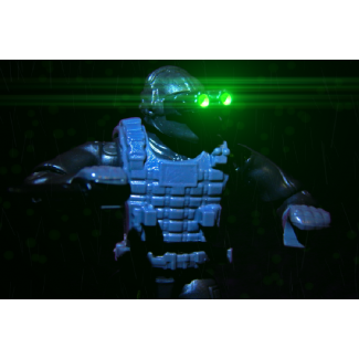 Image of: a spec ops photo