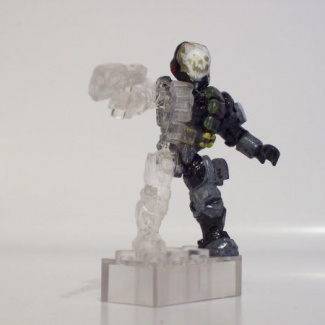 Image of: Active camo Emile