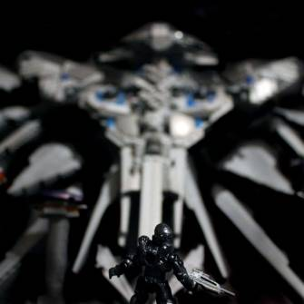 halo-5-guardians-battle-of-sunaion-large-scale-version