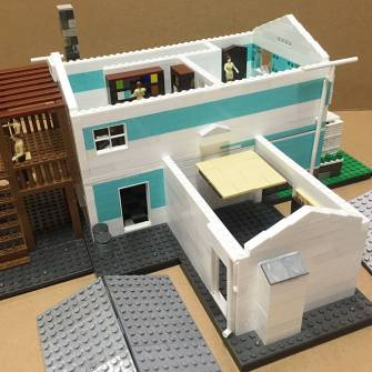 call-of-duty-nuketown-house-complete-by-goodwill-hunter