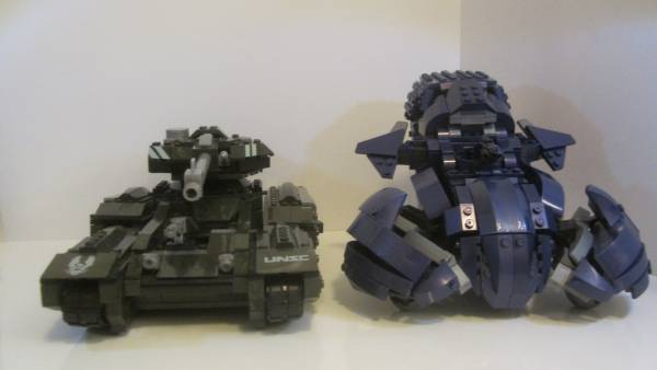 halo-5-wraith-and-halo-5-ghost