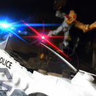 Image of: Real stories of the NMPD