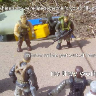 brothers-in-arms-part-8-the-new-gear