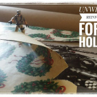 Image of: Unwrapping Reinforcements