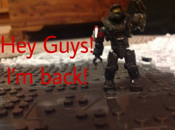im-back-and-some-news