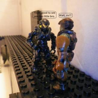 Image of: ODST-Landing (Part 3)