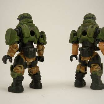 halo-3-male-and-female-marines