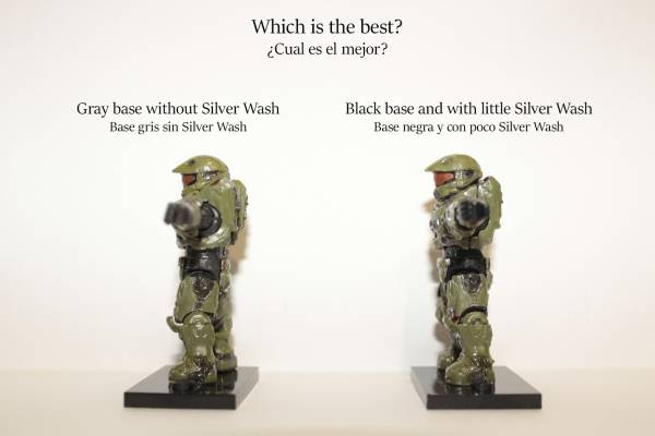 what-master-chief-is-better