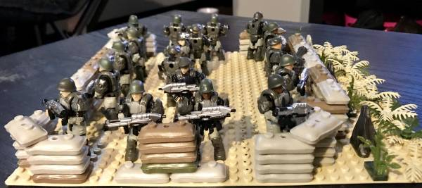 troops-waiting-for-evac