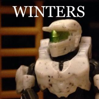 Image of: Winters: I