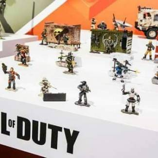 Image of: Toyfair sets