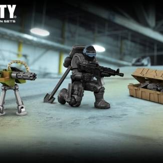 Image of: call of duty
