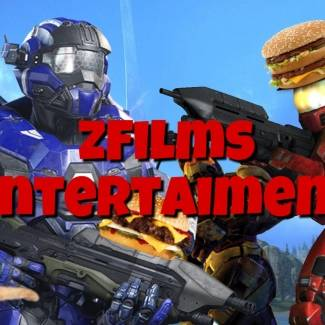 zFilms Entertainment