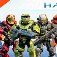 New Halo Sets Coming!!!!!