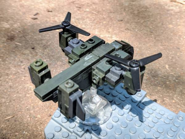 micro-fleet-unsc-nightingale-from-halo-wars-2
