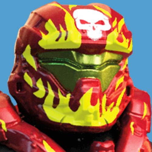 Avatar image of MasterSpartan170