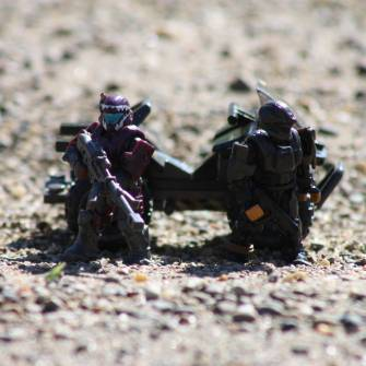 outdoor-odst-s-fields-of-sand