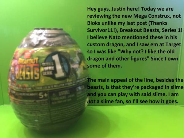 412-review-breakout-beasts-series-1-green-dragon-thing