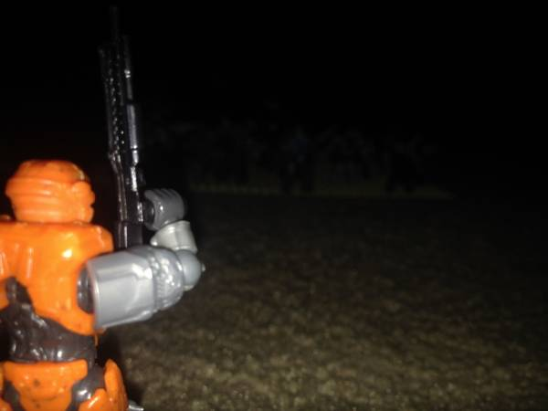 z19-halloween-contest-survive-the-night