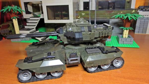 grizzly-tank_2