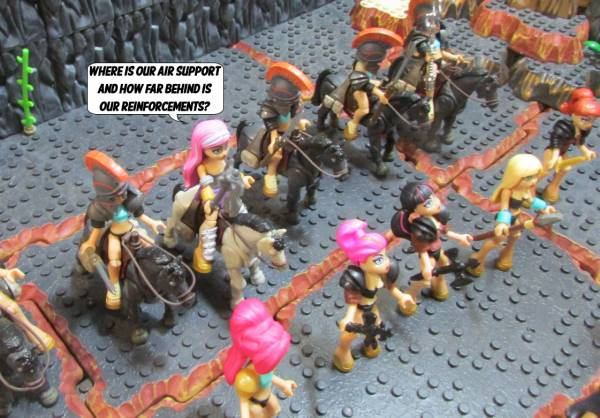 war-of-the-gods-part-thirty-one
