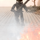 Image of: New C.S.O.T Spec Ops Operator Outfit