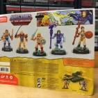 First Look: Battle For Eternia Collection