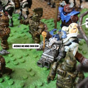 war-of-the-gods-part-thirty-four-merry-xmas