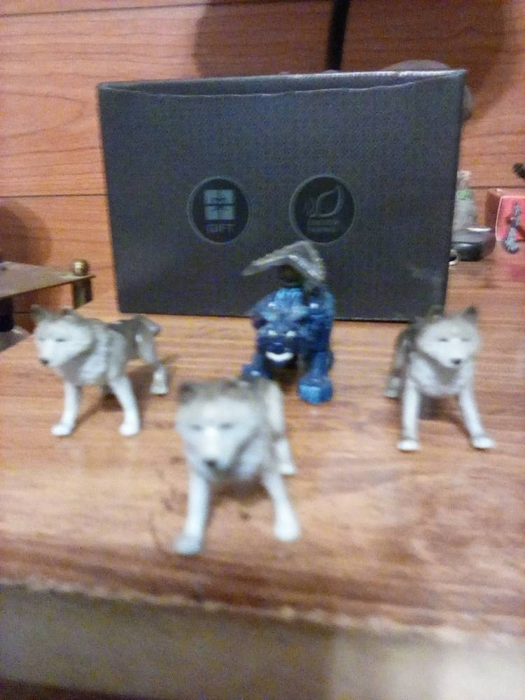 Image of: My Viking King and his followers. Pop and swap customs