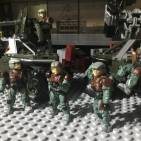 Image of: Throwback Thursday (Kinda)- The Boys From Reach