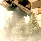 Image of: AEtech Specialist: A.C.T.G Operator