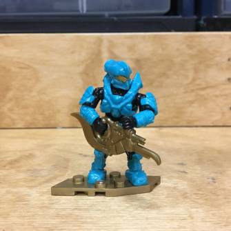 first-look-halo-10th-anniversary-blind-bags_1