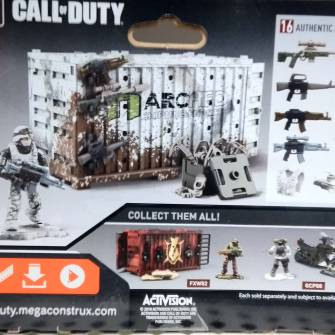 new-cod-single-figure-arctic-crate-found-in-dollar-general