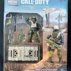Image of: New CoD set?
