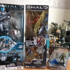 Image of: My recent awesome haul