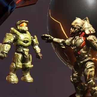 Image of: The Didact