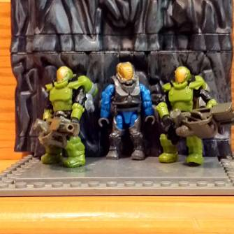 halo-collection-halo-wars-marines