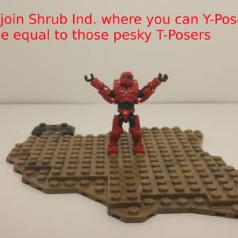 join-shrub-ind