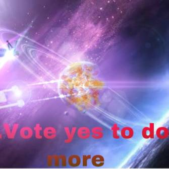 vote-yes-to-engage-in-open-war