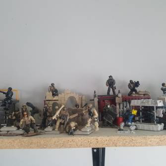 my-collection_14