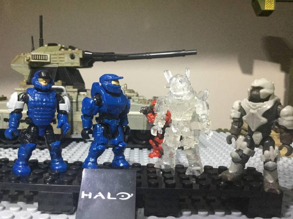 Image of: Recent Hauls Part 2