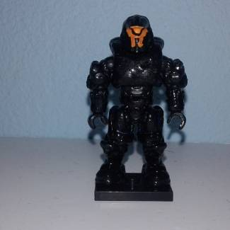 Image of: Obsidian Fury (Pacific rim Uprising)