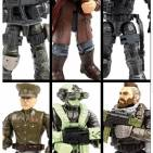 Image of: Cod heroes series 5