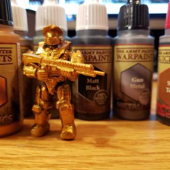 halo-mega-construx-figures-the-army-painter-awesome-customs-part-4