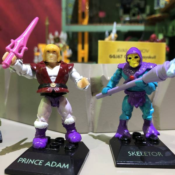 sdcc-preview-mcx-heroes-motu-spring-wave