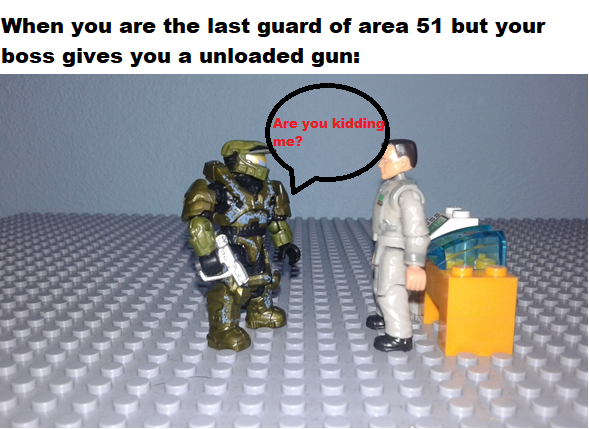 Image of: Area 51 memes part 2