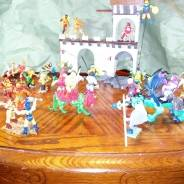 MOTU Battle Royale
