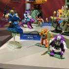 Image of: SDCC Preview: Sky Sled