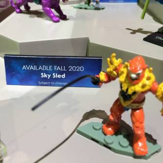 sdcc-preview-sky-sled