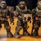 Image of: THIS IS SPARTAN GROUP OMEGA! IF THEY WANT WAR WE'LL GIVE THEM WAR!